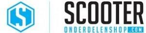 scooteronderdelenshop.com_.jpg