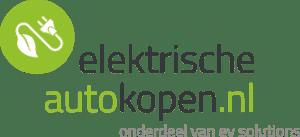 elektrischeautokopen-logo.png