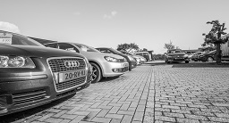 Autobedrijfimminkhuizen - Garage Doorn